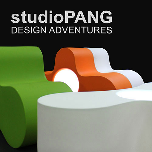 studioPANG / Architettura, Interior Design, Exposition, Product Design