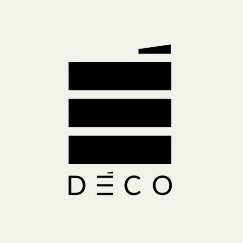 Déco / Art Direction