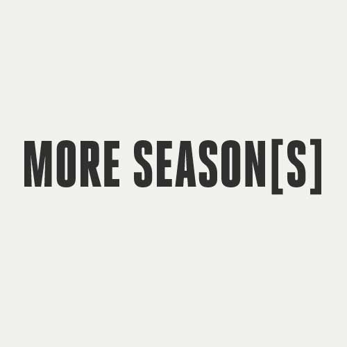More Season[s] for Fornasarig, catalogue - studioPANG
