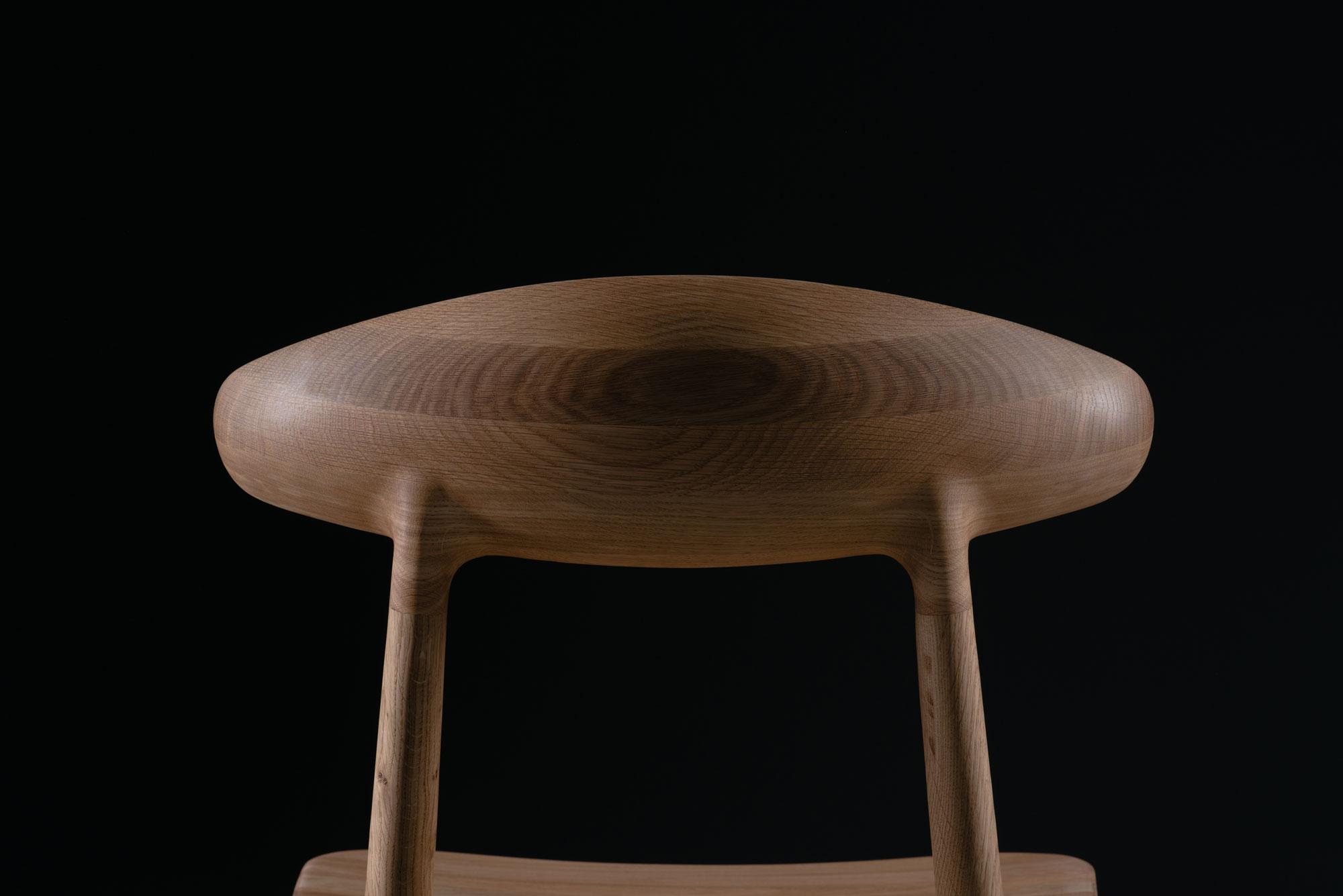 Wu, Artisan, design