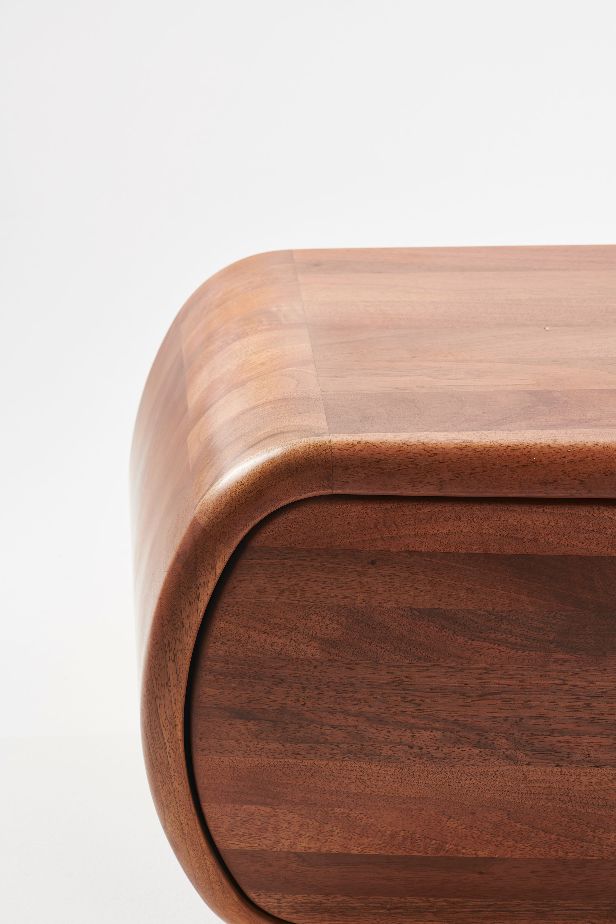 Wu furniture collection for Artisan