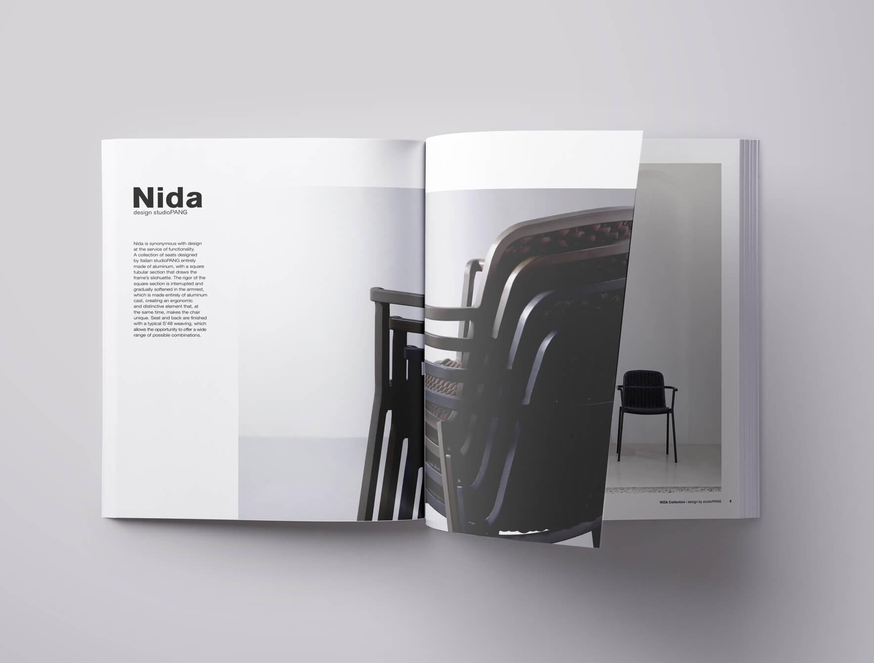 S'48 catalogue 2020